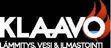 LVI Klaavo Oy